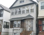 114-18 14 Ave, College Point image
