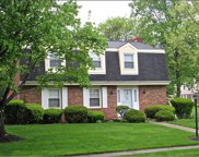 9047 Woodview Dr, McCandless image