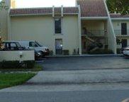 1731 Presidential Way Unit #C201, West Palm Beach image