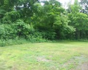14 Edgewater RD, South Kingstown image