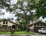 9 Fir Way, Cooper City image