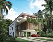 4534 Sheridan Ave, Miami Beach image