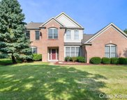 1257 Apple Creek Drive Se, Grand Rapids image