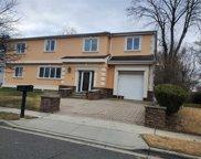 62 Melvin  Avenue, W. Hempstead image