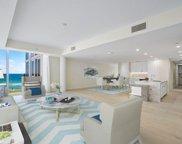 3550 S Ocean Boulevard Unit #4-C, Palm Beach image
