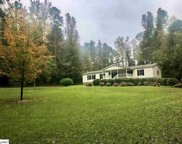 1051 Ranch Road, Laurens image