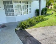 3470 Nw 35th Ct, Lauderdale Lakes image
