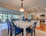 59 Carnoustie Road Unit #284, Hilton Head Island image