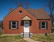 1855 farnsley Rd, Louisville image