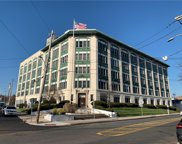 1 Landmark  Square Unit #216, Port Chester image