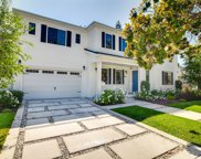 8109  Mcconnell Ave, Los Angeles image