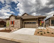3584 New Haven Circle, Castle Rock image