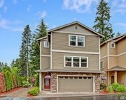 23509 88th Place W, Edmonds image