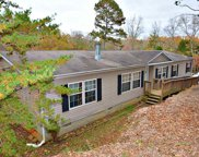 1020 Pleasure Road, Sevierville image