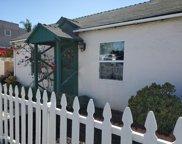 2484     Pierpont Boulevard, Ventura image