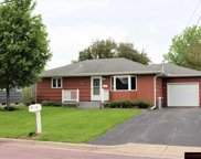 114 S Plainview, Mankato image