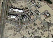 29 Augusta Dr S, Mohave Valley image