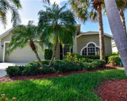 9357 Palm Island CIR, North Fort Myers image