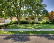 1479 W SIERRA, Fresno image