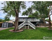 801 Tracey Pkwy, Fort Collins image