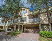2406 Grand Central Parkway Unit 11, Orlando image