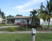 26701 Sw 127th Ave, Homestead image