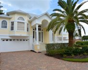 310 Lenell RD, Fort Myers Beach image