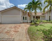 4882 NW 51st St, Coconut Creek image