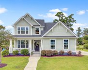 229 Silver Cypress Circle, Summerville image