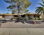 12642 W Crystal Lake Drive, Sun City West image