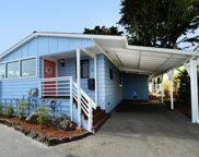 700 Briggs Ave 13, Pacific Grove image