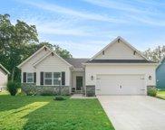 4358 Garden Oak Drive, South Bend image