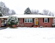 216 Florence Drive, Simpsonville image