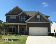 121 Park Point, Flowery Branch image