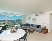 1200 Queen Emma Street Unit 3706, Honolulu image