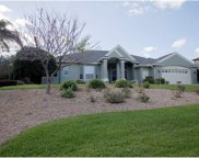 413 Oriana Drive, Spring Hill image