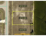 1633 NW 7th AVE, Cape Coral image