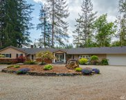11620 118th Ave NW, Gig Harbor image