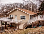 76 Johnson Brothers Drive, Gravois Mills image