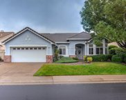 5154  Green Grove Lane, Roseville image