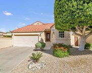 10806 N 112th Place, Scottsdale image