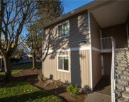 12510 NE 130th Wy Unit B-106, Kirkland image