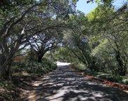 1629 Taylor Ln, Santa Cruz image
