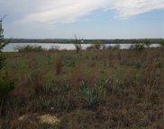 TBD Comanche Lake Rd, Comanche image