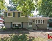 39689 CATHER, Canton Twp image