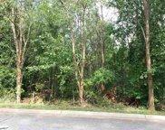 126 Woodstone Drive, Easley image