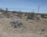 Twentynine Palms Highway, 29 Palms image