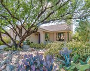 10515 N Autumn Hill, Oro Valley image