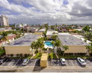 4630 Poinciana St Unit #2B, Lauderdale By The Sea image