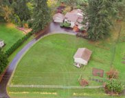 6343 135th Ave NE, Kirkland image